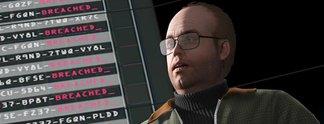 GTA Online: Ein Exploit hat Spieler zu Millionären gemacht