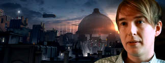 Specials: Wolfenstein - The New Order: Auf dem Weg zu Wolfenstein 2