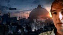 <span></span> Wolfenstein - The New Order: Auf dem Weg zu Wolfenstein 2