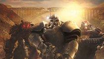 <span>Fallout 76:</span> Auf diese Inhalte können sich Fans und Rückkehrer demnächst freuen