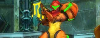 Tests: Metroid - Samus Returns: Endlich so wie es immer hätte sein sollen