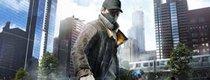 Watch Dogs 2: Ubisoft verschickt Geschenke mit WD2-Logo