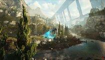 Ark - Survival Evolved: Neue Dinos, Tiere und Kreaturen