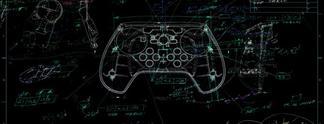 Steam Controller hilft einhändigem Spieler