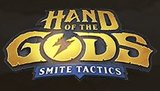 Hand of the Gods - Smite Tactics