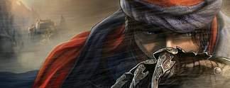 Prince of Persia tot - behauptet eine Quelle bei Ubisoft
