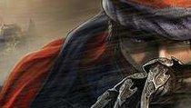<span></span> Prince of Persia tot - behauptet eine Quelle bei Ubisoft