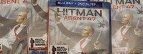 Gewinnspiel: Hitman - Agent 47 ungeschnitten und umsonst