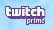 <span>Twitch Prime:</span> Die kostenlosen Spiele im Juni