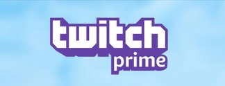 Twitch Prime: Die kostenlosen Spiele im Juni