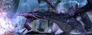 Dragon Age - Origins gratis über Origin für PC abstauben