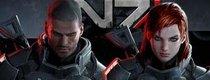 Mass Effect: Erscheint bald eine überarbeitete Version der Trilogie?