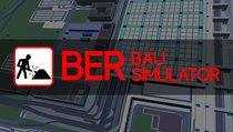Simulator lässt euch Berliner Flughafen bauen