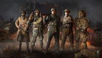 <span>Call of Duty:</span> Swatting-Anrufer wird zu 20 Jahren Haft verdonnert