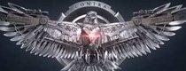 Contra/Probotector: Konami-Klassiker erhält Filmumsetzung in China