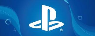 PlayStation 5 | Bringt Sony zum Launch ein Pro-Modell?