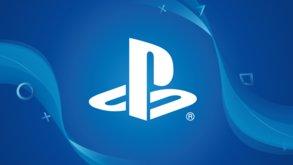 Bringt Sony zum Launch ein Pro-Modell?