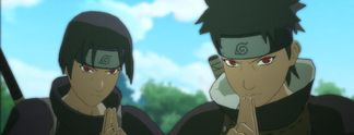 Naruto - Ultimate Ninja Storm Revolution: Details zu den Sammlereditionen