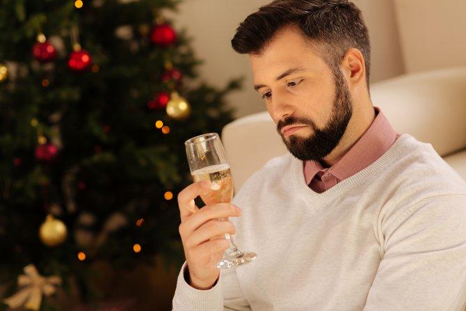 Weihnachtsbaum Spiele.Unterm Weihnachtsbaum Wenn Ihr Diese Spiele Bekommt Mag Man Euch