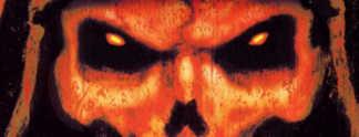 Diablo 2: Nach vier Jahren neue Aktualisierung auf Version 1.14a