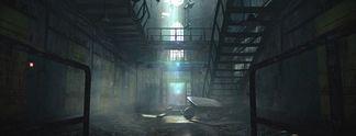 Resident Evil - Revelations 2: Veröffentlichung schon Anfang 2015