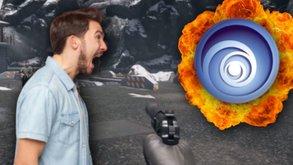 Ubisoft verbietet gefeiertes Fan-Remake