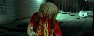 Wahr oder falsch? #216: Schreien die Zombies in Half-Life 2 um Hilfe?