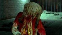 <span></span> Wahr oder falsch? #216: Schreien die Zombies in Half-Life 2 um Hilfe?