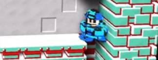 Emulator macht's möglich: Alte NES-Klassiker in 3D spielen
