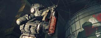 Resident Evil - Umbrella Corps für PC und PlayStation 4 angekündigt
