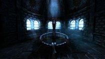 <span>Mysteriöse Steam-Sounds:</span> Spieleplattform wird zum Horror für User