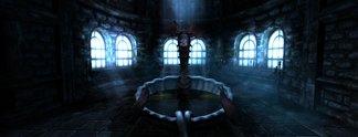 Mysteriöse Steam-Sounds: Spieleplattform wird zum Horror für User