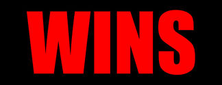 Die besten Gaming-Wins #2: Der vielleicht beste Battelfield-Spieler der Welt
