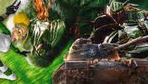 <span></span> Neues für Android und iPhone - Folge 33: Diesmal mit World of Tanks und Monster Hunter