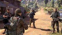<span></span> Der große Kriegsspiel-Vergleich: 5 clevere Alternativen zu Call of Duty und Battlefield