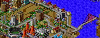 "Sim City 2000: EA lässt ""Open Source""-Version entfernen"