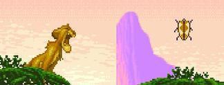Disney-Klassiker auf Valves-Plattform Steam erhältlich