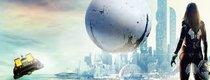 10 neue Download-Inhalte #9: Tänze in Destiny und Autos in Rocket League