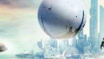 <span></span> 10 neue Download-Inhalte #9: Tänze in Destiny und Autos in Rocket League