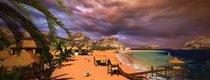 Tropico 5: Diktatorenspaß jetzt auch auf Xbox 360