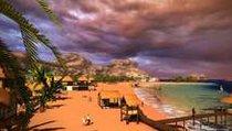 <span></span> Tropico 5: Diktatorenspaß jetzt auch auf Xbox 360
