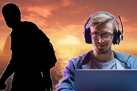11 Gaming-Mentoren, denen ihr euren Skill verdankt