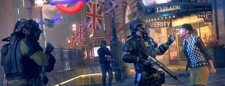 Kolumnen: Jetzt trau dich endlich, Ubisoft!