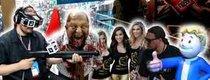 E3 2015 - Spiel der Messe, Trends und 10 Überraschungen