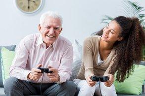 Wir erraten euer Alter anhand eurer Lieblingsspiele