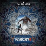 Far Cry 4 - Tal der Yetis