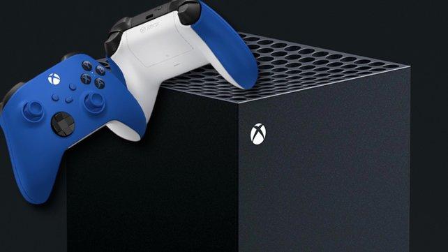 Wir zeigen euch alle Neuigkeiten zum Preis und Release der Xbox Series X und S.