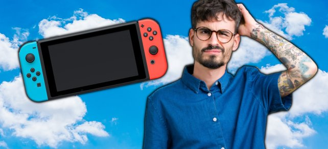 Ein beliebtes Nintendo-Spiel bekommt kurioses Update. (Bildquelle: Getty Images / jpkirakun, AaronAmat)