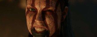 Erster Titel der neuen Xbox mit Videomaterial angekündigt