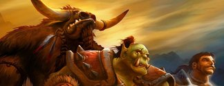 World of Warcraft: Gemeldete Bugs entpuppen sich als Classic-Relikte